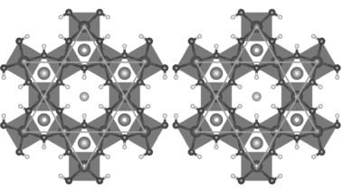 20200917-Herbertsmithite-Doppelt-1920x1080